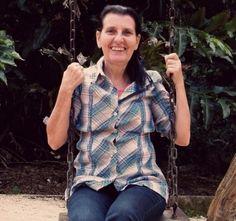 VISÃO NEWS GOSPEL: Pastora de Cariacica morre em acidente na Rodovia do Contorno