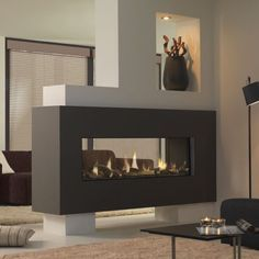 Sublime Cool Tips: Contemporary Living Room Coastal contemporary fireplace dreams.Contemporary Painting On Wall contemporary stairs outdoor. Contemporary Apartment, Contemporary Bedroom, Contemporary Furniture, Contemporary Landscape, Contemporary Building, Contemporary Wallpaper, Contemporary Chandelier, Contemporary Office, Rustic Contemporary