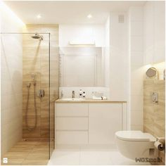 Bathroom inspiration, products and design! Compact Bathroom, Ensuite Bathrooms, Bathroom Spa, Bathroom Layout, Bathroom Interior Design, Bathroom Renovations, Modern Bathroom, Small Bathroom, Bathroom Cabinets