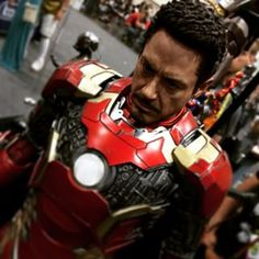 See related links to what you are looking for. Downey Junior, Robert Downey Jr, Tony Stark, Iron Man, Hobbies, Superhero, Fictional Characters, Rober Downey Jr, Iron Men