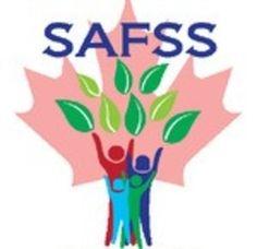 SAFSS is a non-profit, charitable, multi-service organization. Raising Capital, Domestic Violence, Non Profit, Organization, Projects, Organisation, Tile Projects