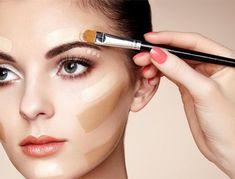 20 советов визажистов: макияж на пятерку!