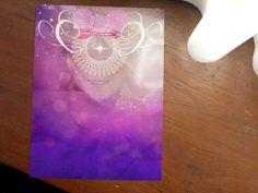 Déesse 2 Goddess 2 Fine Art Photograph Print A4. by sbarao on Etsy, $19.00
