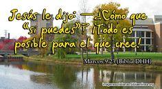 Imagen cristiana con frase de Jesus Mas aqui http://imagenescristianas.weebly.com/
