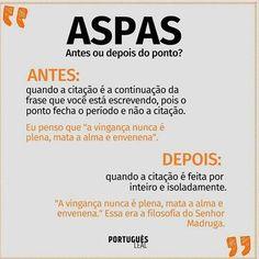 Dica do @portuguesleal #hugomansur #portugues #português #linguaportuguesa #dicasdeportuguês #portuguesparaconcursos #gramatica #redacao…