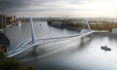 london bridge 079