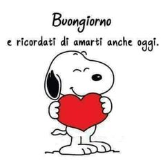 Linus e mafalda Beautiful Comments, Common Quotes, Italian Memes, Funny Good Morning Quotes, Love Time, Snoopy Quotes, Feelings Words, Charles Bukowski, Day For Night