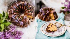 Milujete tvarohové buchty a jiné moučníky? Pak vám nesmí uniknout tato fantastická tvarohová bábovka. Pak už stačí jen šálek horkého čaje nebo kávy. :) Muffin, Fresh, Breakfast, Food, Morning Coffee, Essen, Muffins, Meals, Cupcakes