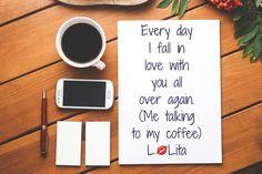 My true L❤VE... Shhh don't tell Johnny. Lolita