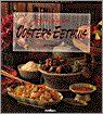 bol.com | AAN TAFEL IN DE WERELD OOSTERS EETHUIS, J. Jue | 9789054260073 | Boeken