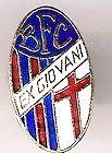 """Bologna F.C., """"Ex Giovani"""""""