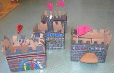 château du moyen age                                                                                                                                                                                 Plus