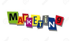 Traditional Marketing and Digital Marketing Concepts Local Advertising, Native Advertising, Internet Advertising, Local Ads, Video Advertising, Online Digital Marketing, Digital Marketing Strategy, Facebook Marketing, Social Media Ad