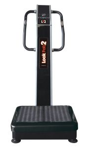 Do you want to increase profits in your business? You can, by introducing an LF2 vibration plate.