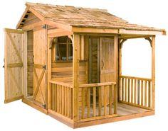 cedarhouse sheds shed kits backyard sheds about 200 sq ft
