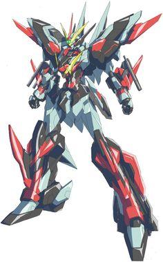 Robotshop Makes Waves In The Canadian Robotics Industry – Viral Gossip Funny Yugioh Cards, Mecha Suit, Manga Anime, Gundam Wallpapers, Accel World, Gundam Custom Build, Cool Robots, Susanoo, Gundam Art