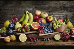 When you have diabetes, it's important to be smart about your food choices. If you love fruit, follow these guidelines for a safe and healthy diet.