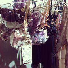 Sofia Retro Bazar alla Fiera Tranoï