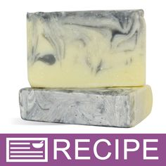 RECIPE: Creamy Goats Milk CP Soap - Wholesale Supplies Plus