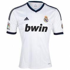 0197a1ec3ad10 camisetas de Copa del Mundo Real Madrid Store