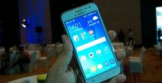 Samsung Galaxy J2 este noul smartphone de buget al sud-coreenilor