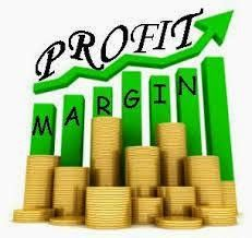 3Mteam Security Services | Share Market Advisory: Today's Profit Sheet | 28 Aug | Profit Loss