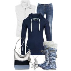 Incredibile 26 Best Winter Wardrobe images in 2019 Fall Winter Outfits, Winter Wear, Autumn Winter Fashion, Winter Shoes, Casual Winter, Winter Fun, Komplette Outfits, Casual Outfits, Fashion Outfits