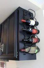 Impressive Rv & Camper Van Storage 84 Ideas