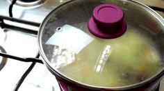 upma pakoda,upma,pakoda,south indian,fooodiz,indian food recipes,food items,suji,water,cover