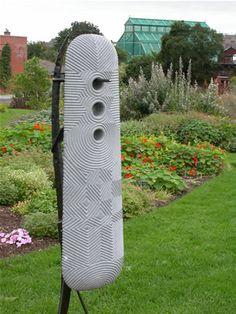 Sculpture in Context - Contemporary Outdoor Sculpture Exhibition