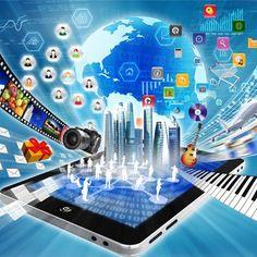 Como Envolver Didaticamente Alunos que Não Nasceram na Era da Tecnologia? | Últimas Novidades