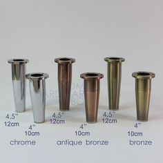 Cheap alloy wheel lug nuts, Buy Quality alloy wheelset directly from China alloy…