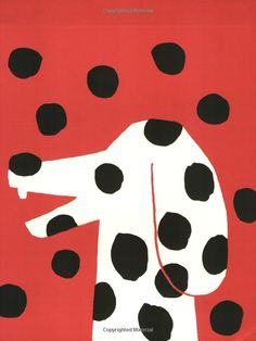 Kids art project inspiration - Illustration from I Know a Lot of Things Ann Rand, Paul Rand: Books Art And Illustration, Arte Dachshund, Graphic Art, Graphic Design, Vintage Poster, You Draw, Art Graphique, Art Design, Art Plastique