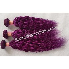 Shop online (link in bio)TAG your friends who might need hair.  http://ift.tt/18ThqYk  Coupon Code: spicyhair to get $3 OFF  OR DM/text/email to request an invoice  WhatsApp/Viber/wechat :8618825162874 Kik:spicyhairsunny  Skype: spicyhair01  Email: sunny@spicyhair.com  ORIGINS WE CARRY  Brazilian Peruvian Malaysian Indian Cambodian Mongolian etc TEXTURES WE CARRY Straight Body WaveLoose WaveDeep WaveNatural WaveKinky Curly etc…