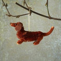 Pipe Cleaner Animals amp Friends On Pinterest