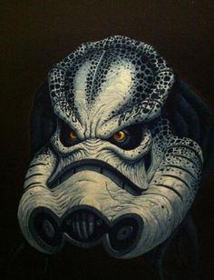 Star Wars Hybrids Stormtrooper