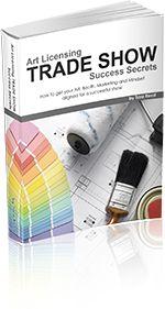 Trade Show eBook - sm