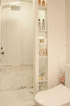 Mostra Casa&Cia 2013: meu Home Office