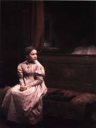 jane eyre 1983 - Google zoeken Jane Eyre 1983, 1850s Fashion, Timothy Dalton, Charlotte Bronte, Bbc, Google