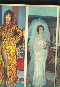 Türkan Soray Ikon, Beauty Women, Style Icons, Sari, Celebs, Film, Poster, Artists, Books