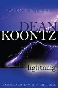 WOW! Ive been using this new weight loss product sponsored by Pinterest! It worked for me and I didnt even change my diet! I lost like 26 pounds,Check out the image to see the website, My first Dean Koontz novel 20 years ago... still my favorite!