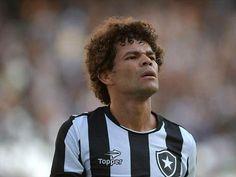 Botafogo - Camilo