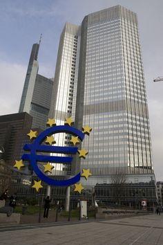 La #CommissionEuropéenne présente le Plan d'action relatif aux #servicesfinanciers pour les consommateurs #fintech #UE