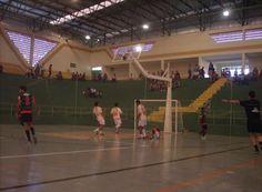 http://www.passosmgonline.com/index.php/2014-01-22-23-07-47/esporte/2095-maratona-de-jogos-marca-o-municipal-da-barra