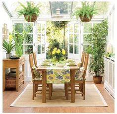 Small conservatory ideas | Conservatories, Dining and Extensions