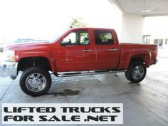 lifted 2014 chevy silverado 1500 regular cab southern comfort apex lifted chevy trucks for. Black Bedroom Furniture Sets. Home Design Ideas