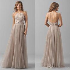 elegant-appliqued-lace-watters-bridesmaids