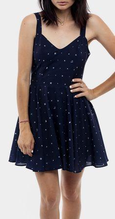 How pretty!! Looks like stars!!