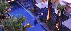 Siem Reap Hotel, Angkor, Cambodia - Shinta Mani - Home Page | Shinta Mani Siem Reap