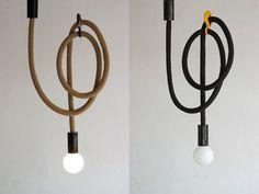 http://www.marka-conceptstore.pl/kategoria/oswietlenie/hook-line-2011